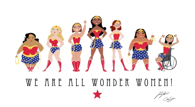 we_r_all_wonderwomen_vs4_sm