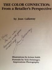 jcallawaysignedbook